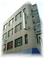 tamaki_building