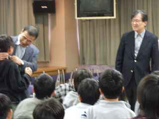 20071213東山東小学校2
