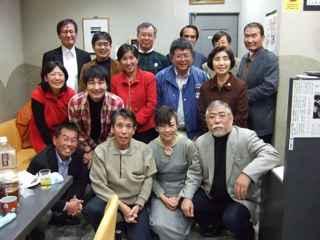 20071209タバコ問題和歌山2