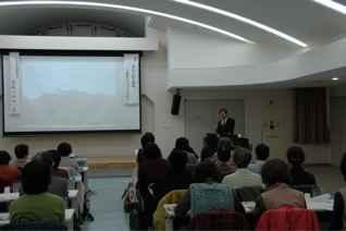 20071129保健所健康教室1