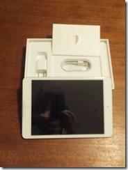 20130317 iPadMini-1