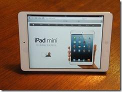 20130317 iPadMini-2