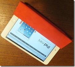 20130317 iPadMini-3