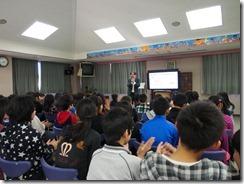 20121213山東小学校