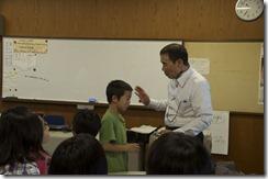 20130613雑賀崎小学校畑中−2