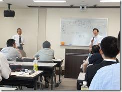20120722歯科東洋医学会関西支部