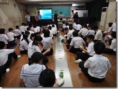 20120704伏虎中学校