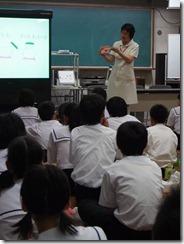 20120705伏虎中学校−2
