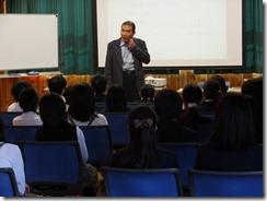 20141030名手小学校−3