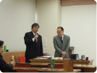 20090419村岡先生.jpg