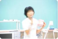 20090528伏虎中学校歯磨き2.jpg