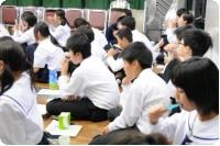 20090528伏虎中学校歯磨き3.jpg