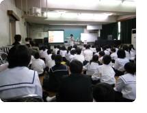 20090528伏虎中学校歯磨き1.jpg