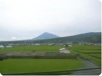 20090809富士山2.jpg