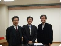 20090220王豊禮先生.jpg