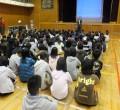 20111201宮小学校禁煙教育.jpg