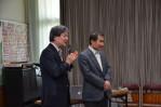 20120216中貴志小学校校長室.jpg