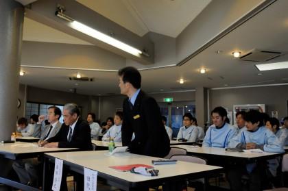 20081122和田精密歯研講義.jpg